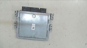 ECU 8V41-12A650-CB 5WS40862C Ford Kuga 2008-2012 G6DG UKDA 2 TDCI Manual