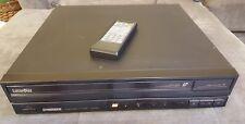 Pioneer Laserdisc/DVD Player Laser Disc LD-8380 HIGH QUAL