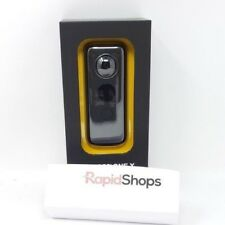 Insta360 ONE X Action Camera VR 360 Panoramic Camera For iPhone and Android 5.7K
