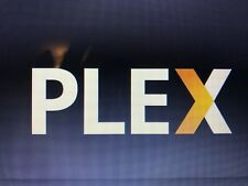 $4.99 Plex IPTV for one month!!! Blowout sale! Download Plex app! Crazy Sale!