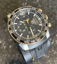 Tissot T-Sport Men's Extreme Automatic Black Watch - T079.427.27.057.01