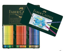 Faber Castell Albrecht Durer Watercolour Pencils 60 Tin
