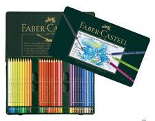 Faber Castell Albrecht Durer Lápices Acuarela Lata de 60
