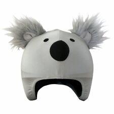 Coolcasc Koala Ski Helmet Cover