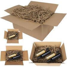 10L Füllmaterial aus Pappe für Geschenke Versandmaterial Polsterpappe Pappe