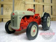 Ford 8N Die-Cast tractor simulation farm vehicle Model Ertl