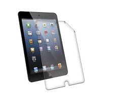 Zagg Invisible SHIELD Apple iPad Mini Screen Protector
