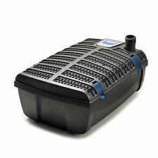 OASE Filtral UVC 9000 Underwater Pond Filter Pump 9000
