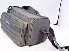 Used Sony camera  Case - (A57 - Approx. Size: 10 x 5 x 6) camcorder