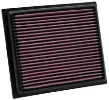 K&N 33-2435 Replacement Air Filter
