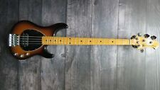 Sterling by Music Man Sterling Classic