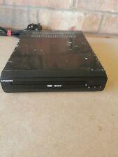 Polaroid Compact DVD Player - NO: DV1018H with NO Remote Control