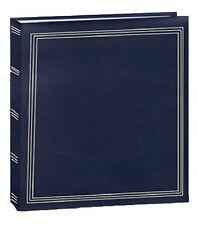 Pioneer Photo Albums & Storage Equipment