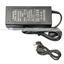 DC 15V 5A Power Supply Adapter for CCTV Camera Security NVR for Anbvision system