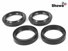 Yamaha YZ 125 1984 - 1984 Showe Fork Oil Seal & Dust Seal Kit