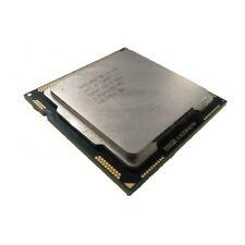 Intel Core i3-530 SLBX7 2.93GHZ Socket LGA1156 CPU