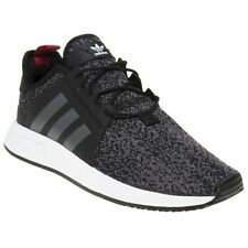 new arrival cd867 a68e4 Adidas Xplr Trainers for Men for sale | eBay