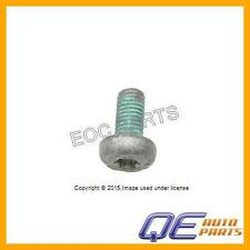 Ball Joint Bolt - Ball Joint to Control Arm (10 X 1.5 X 20 mm)