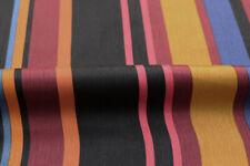 Royal Bemberg Cupro Dress Lining Fabric 25