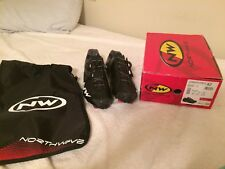 NorthWave Extreme MTB Plus Cycling Shoes US 9.5 New