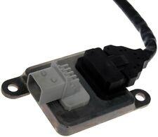 NOx (Nitrogen Oxide) Sensor-Eng Code: ISB 6.7, Cummins HD Solutions 904-6011