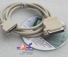Printercable Sagem Mf-3720 3620 3750 Navigateur 925 955