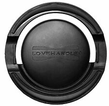 LoveHandle 360 Swivel Phone Mount - Universal Phone Holder - Car Mount