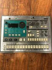 Gebraucht Korg ES-1 Sampler Synth Sequenzer Von Japan U136 180702