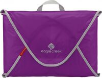 eagle creek Garment Bag Pack-It Specter Folder Small Grape