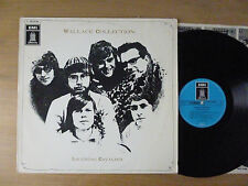 Wallace Collection ‎– Laughing Cavalier , GER  1969, LP, Vinyl: vg