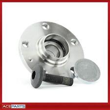 ACP Rear Wheel Bearing Kit