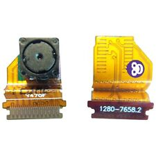 For Sony Xperia Z1 C6902 L39H C6903 C6906 Front Camera Module