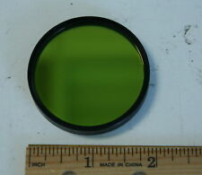 "CVI 570nm Interference Filter, 2"" diameter"