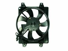 For 2000-2003 Hyundai Accent A/C Condenser Fan Assembly Dorman 18534KQ 2001 2002