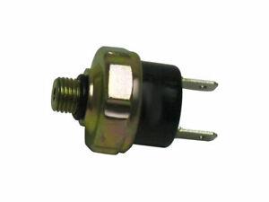 For Porsche 928 A/C Compressor Cutoff Switch 26789PQ