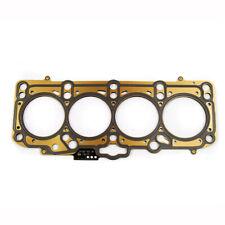 ELRING Head Gasket 3 Hole - Various VW, Skoda, Seat, Ford Galaxy & Audi A6 A4 A3