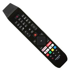 Genuine Hitachi Remote Control RC43141 For Smart LED TV's