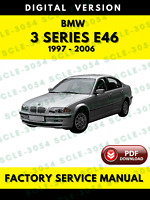 Bmw Motorrad R Series Models Full Service Repair Workshop Factory Manual Dvd Ebay