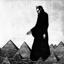 AFGHAN WHIGS - IN SPADES - CD SIGILLATO 2017