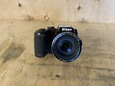 Nikon COOLPIX B500 Digital Camera DISPLAY UNIT