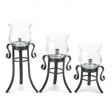 Allure Candle Stands    10016837   SMC