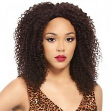 ITS A WIG SALON  HH SWISS LACE FRONT WIG 100 % REMI HUMAN HAIR LAVINIA