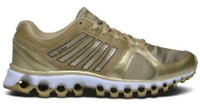 K-Swiss Women's X-160 CMF Trainers Various Colours