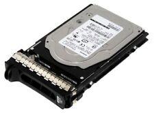 Dell 0UD558 146gb 15k SCSI U320 80-pin 3.5''