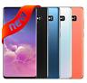 NEW Samsung Galaxy S10+ Plus SM-G975U 128GB GSM UNLOCKED Smart Phone -All Colors