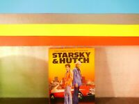 Starsky  Hutch - The Complete First Season (DVD, 2004, 5-Disc Set)