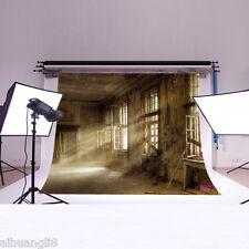 5X3FT Indoor Scenery Vinyl Photography Backdrop Background Studio Prop DZ23