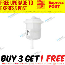 Fuel Filter Aug|1983 - For TOYOTA CORONA - ST141 Petrol 4 2.0L 2S [CN] F