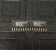 Authentic AD8306AR IC LOG-LIMITING AMP HP 16-SOIC AD8306AR-REEL7