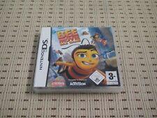 Bee Movie il Game per Nintendo DS, DS Lite, DSi XL, 3ds